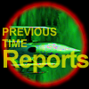Previous Time Reports
