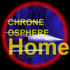 Chrone Ospere Homepage