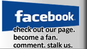 Go to our Facebook Page!