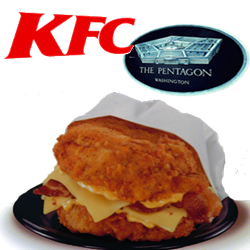 resources kfc Keesler federal credit union offers a variety of financial services including competitive loan, checking and savings products for members of all ages.